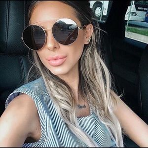 Givenchy 7048s sunglasses